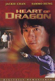 Jackie Chan Heart Of Dragon Full Movie Youtube. Story of a cop who forsakes his dreams of sailing around the world so that he can care for his mentally disabled brother. Innocently caught up in a gangland fight, the brother is kidnapped ...