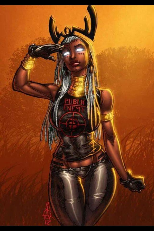17 Best Images About Nubian Characters On Pinterest