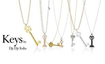 Uitgebreide collectie sieraden bij Roemer Juwelier » Roemer Juwelier