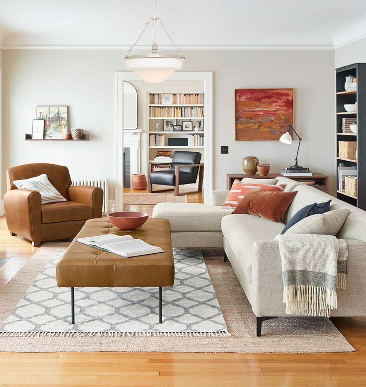 Mellow 18 3 4 Bowl Pendant Rejuvenation Farm House Living Room Living Decor Living Room Inspiration