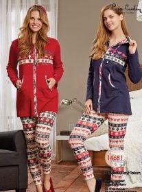 Pierre Cardin 2014-2015 Sonbahar Kış Pijama Koleksiyonu http://www.pijama.com.tr/bayan-pijama/Pierre-Cardin/6-8 #pierrecardin #bayanpijama #pijamatakimi #giyim #fashion #shopping #yenisezon