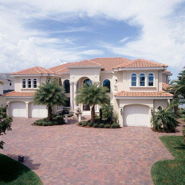 20 Best Boral Roof Tiles Images On Pinterest Roof Tiles