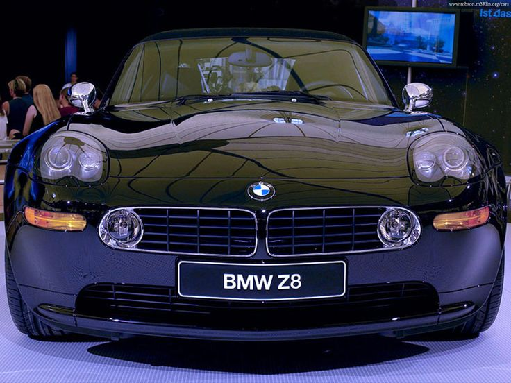 Used BMW Z8(E52) Roadster For Sale   BMW AG (Bavarian Motor Works) produced the BMW Z8 roadster from 1999 through to 2003.  In total only 5,7... http://www.ruelspot.com/bmw/used-bmw-z8-e52-roadster-for-sale/  #BMWZ8(E52)Roadsters #BMWZ8ForSale #BMWZ8LuxuryRoadsters #BMWZ8SportsCars #TheUltimateDrivingMachine #WhereCanIBuyABMWZ8 #YourOnlineSourceForLuxuryBMWCars