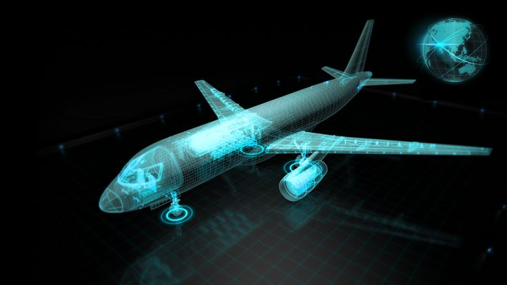 Need Aerospace Engineering Assignment Help? Studying Aerospace Engineering is a dream for every students and during their course they face a lot of problems regarding their aerospace assignments. So Instant Assignment Help Australia provides you a best team of writers who provides aerospace engineering assignment help.