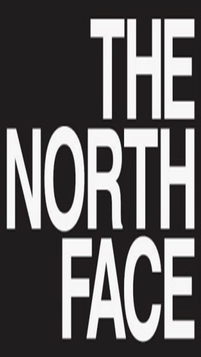 2019 the north face - The north face wallpaper for iphone ...