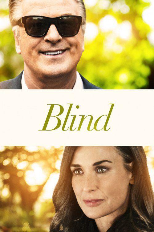 Watch Blind Full-Movie