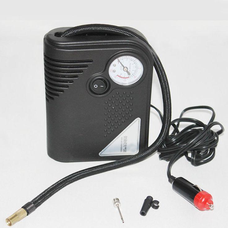 74 best Outils, entretien et entretien images on Pinterest Car - cable d alimentation electrique pour maison
