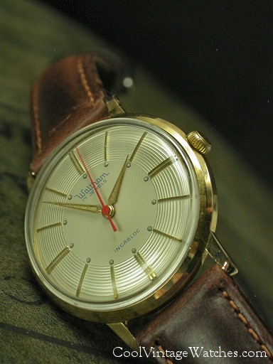 WalthamWaltham Watches, Vintage Watches, Wrist Watches, Watches Lovers