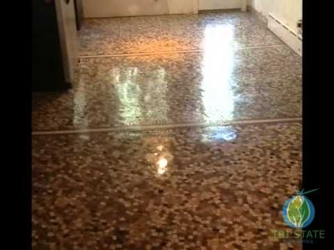 Marble Floor Polishing Blue Bell Grout Cleaning Blue Bell Tile Floor  Cleaning Blue Bell Granite Countertop