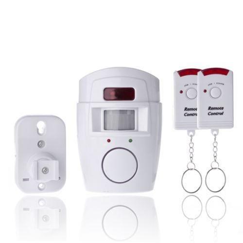 $13.58 (Buy here: https://alitems.com/g/1e8d114494ebda23ff8b16525dc3e8/?i=5&ulp=https%3A%2F%2Fwww.aliexpress.com%2Fitem%2FPIR-MP-Alert-Infrared-Sensor-Anti-theft-Motion-Detector-Alarm-Monitor-Wireless-Alarm-system-2-remote%2F32704862915.html ) PIR MP Alert Infrared Sensor Anti-theft Motion Detector Alarm Monitor Wireless Alarm system+2 remote controller for just $13.58