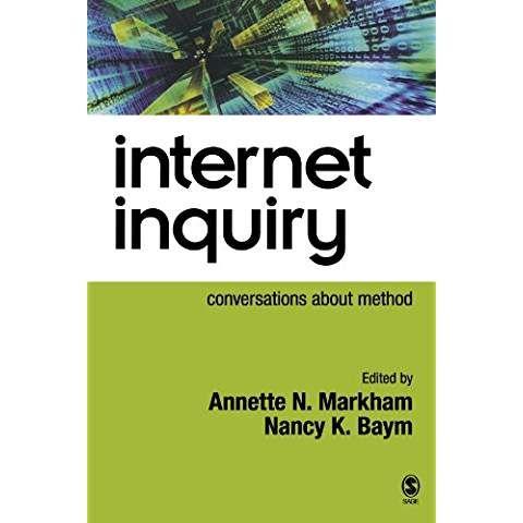 Amazon.com: internet inquiry: Books
