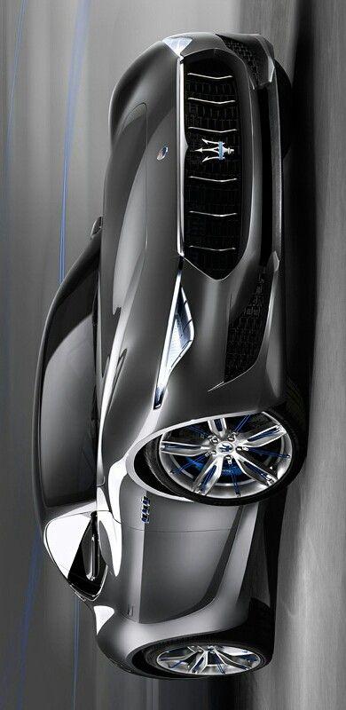 http://vaginaltighteningzone.blogspot.com/2015/09/manjakani-for-vaginal-tightening.html     Maserati Alfieri Concept $2,000,000 by Levon