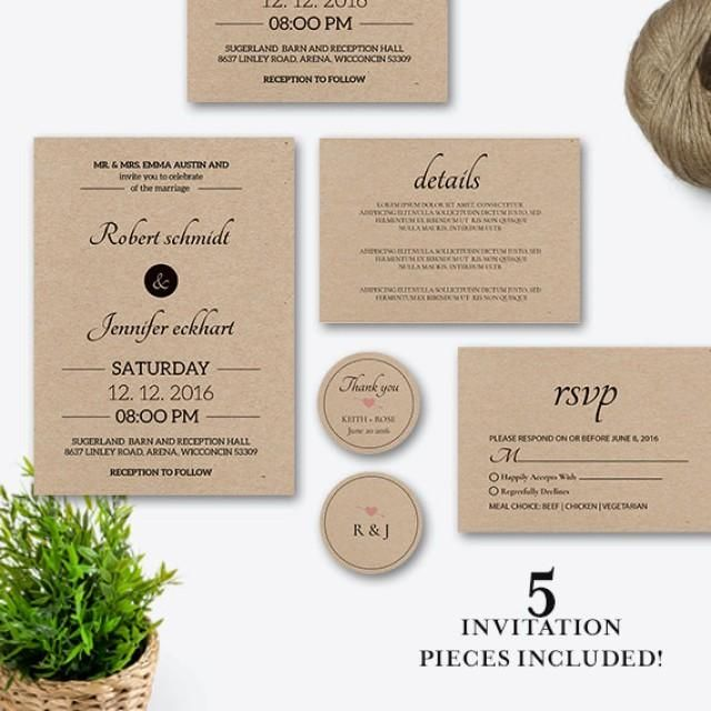 Wedding Invitation Edicate: Best 25+ Wedding Invitation Etiquette Ideas On Pinterest