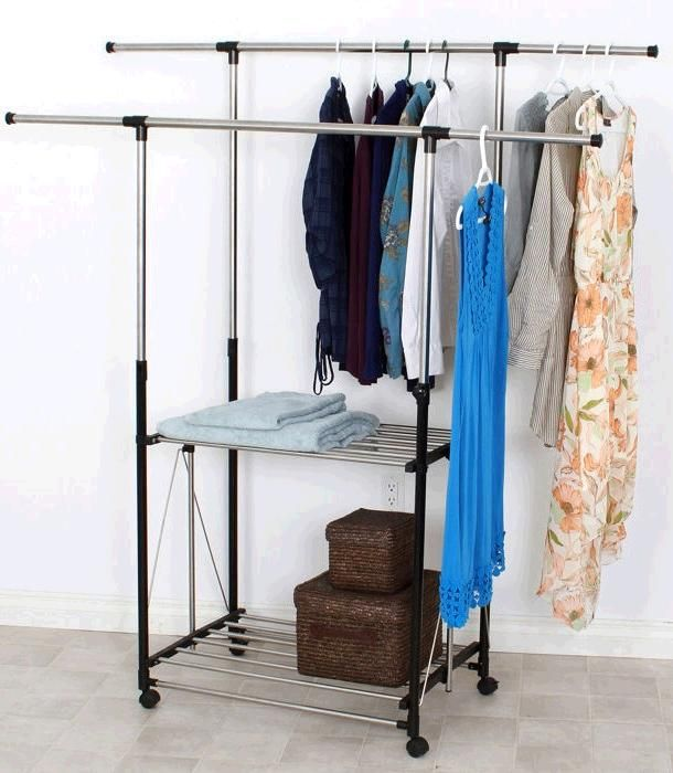 Clothes Drying Rack Costco 60 Best Spring Into Cleaning Images On Pinterest  Cleaning