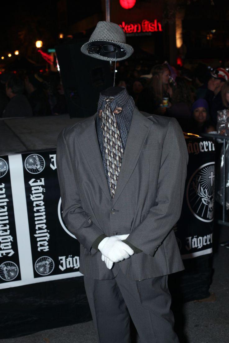 adult costume contest winner - Halloween Winning Costumes