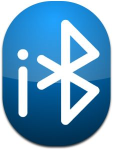 Bluetooth and iOS – Use Bluetooth in your iPhone apps « PocketMagic