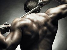 Top foods that boost testosterone level and libido. THE Male hormone testosterone is responsible for all male characters like production of healthy sperms, good libido, body hair, moustache, well built muscle etc.  The level of this hormone can be well maintained using certain foods. Here is a list of foods which help to boost testosterone level.