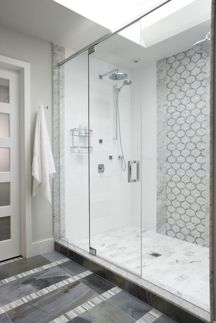 47 best showrooms images on pinterest bathrooms for Sarah richardson bathroom designs