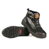 Jual Sepatu Gunung Pria - TMS 067, Trekking dengan harga Rp 388.000 dari toko online Panrita Store, Bojongloa Kidul. Cari produk sepatu gunung lainnya di Tokopedia. Jual beli online aman dan nyaman hanya di Tokopedia.