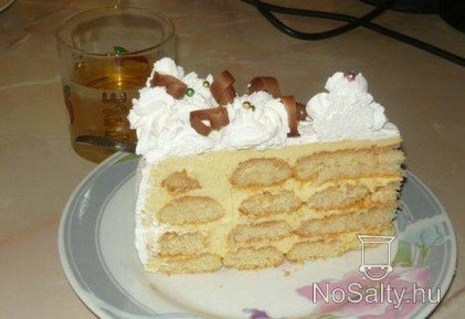 Malakov torta recept képpel. Hozzávalók és az elkészítés részletes leírása. A malakov torta elkészítési ideje: 30 perc