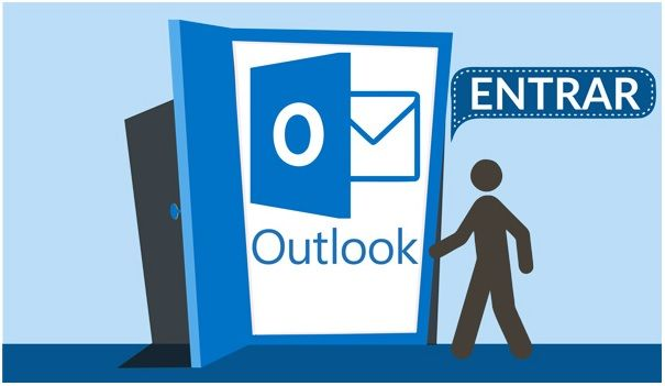 http://outlookentrarno.com #Outlook_Entrar #Entrar_no_Outlook #Entrar_Outlook #entrar_outlook_direto #entrar_outlook_agora