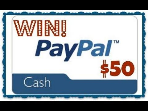 Get Free #Paypal Free Gift #Code With this #Free Paypal #gift #Card #Generator #Online