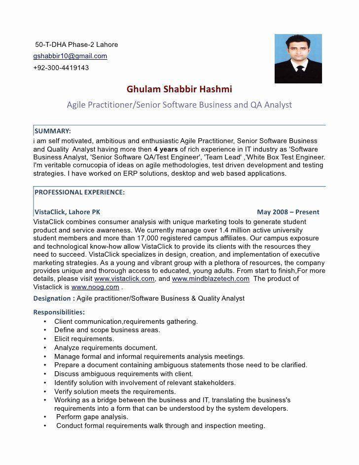Call center quality assurance resume fresh professional
