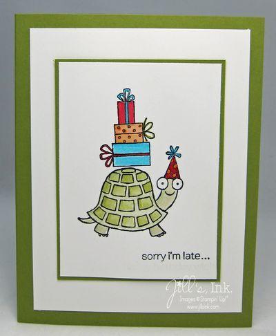 Turtle & Co
