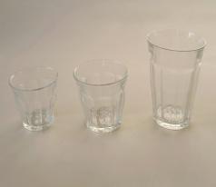 bicchiere da osteria @Wm Sonoma