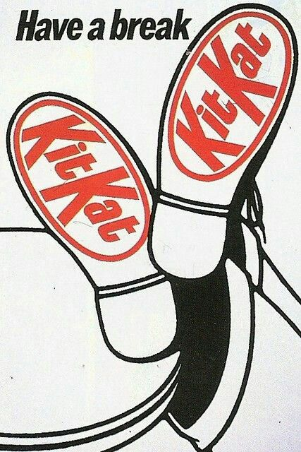 Vintage Advertising Posters | Chocolate                                                                                                                                                                                 More