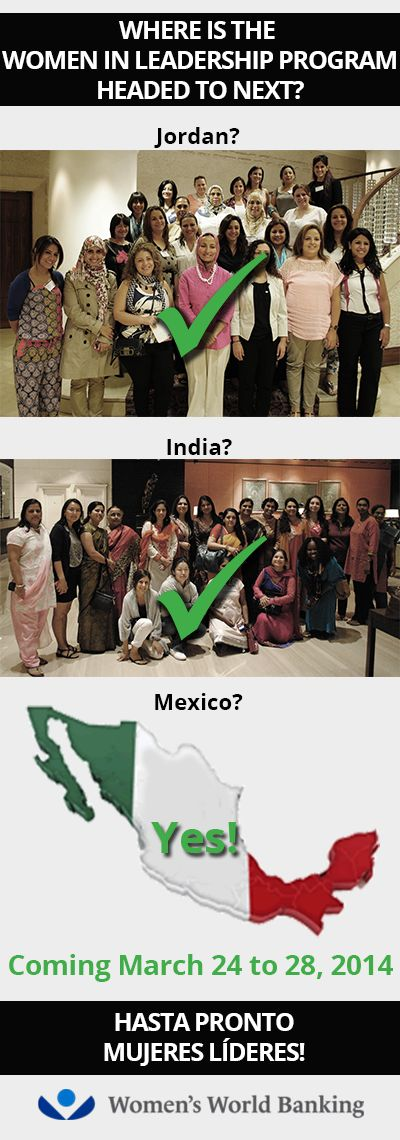 Pin by women s world banking on women s world banking pinterest