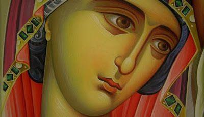 Να λες την Προσευχή αυτή και η Μητέρα του Κυρίου μας δεν θα σε εγκαταλείψει ποτέ, του είπε ο ερημίτης!…