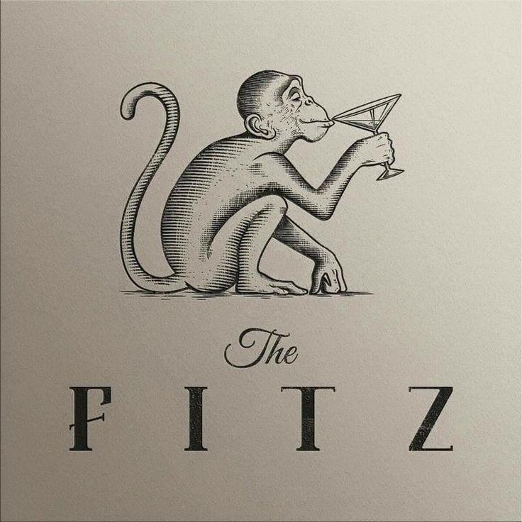The Fitz - BELENKO
