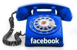 apeluri facebook