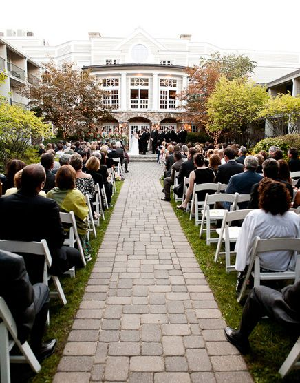 New Jersey Wedding Venues: Olde Mill Inn - 37 mins from Perth Amboy - 225 U.S. 202, Basking Ridge, NJ 07920
