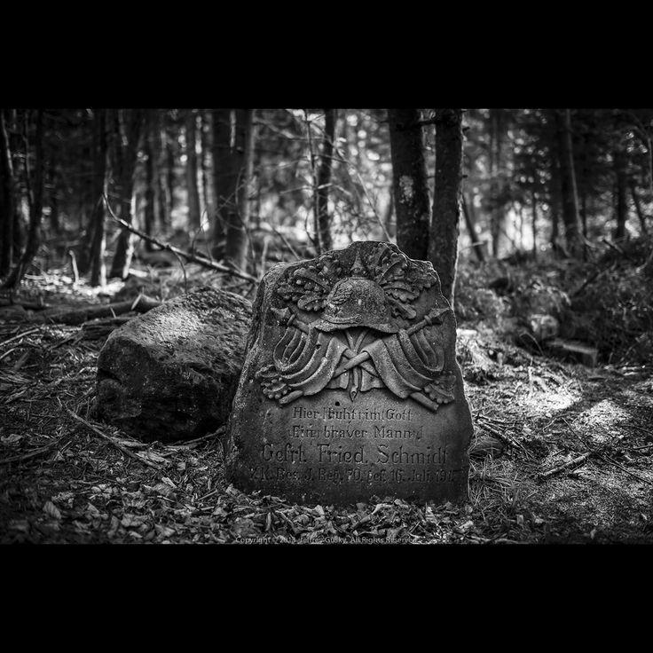 01/06/18 Hidden World of World War I Photo Update