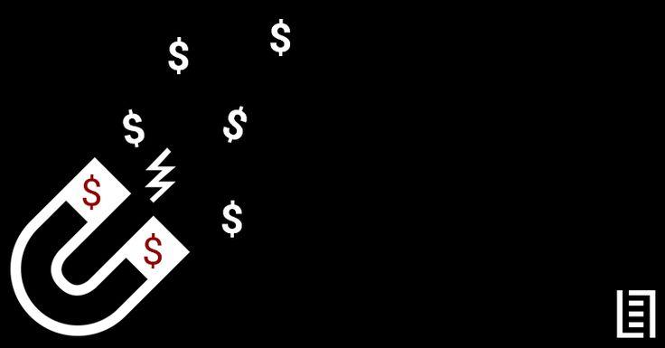 "[http://largerlist.com/10-ways-create-lead-magnet-like-drug-dealer/] 10 Ways To Create An ""Addictive"" Lead Magnet Like A Drug Dealer Gone Wild // #listbuilding #internetmarketing #trafficgeneration"