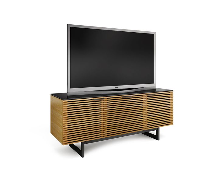 BDI - Corridor Home Theatre Cabinet 8177 featured on Rypen