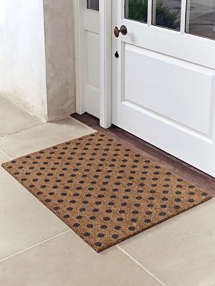 front door mats for home - 28 images - front door mat ...