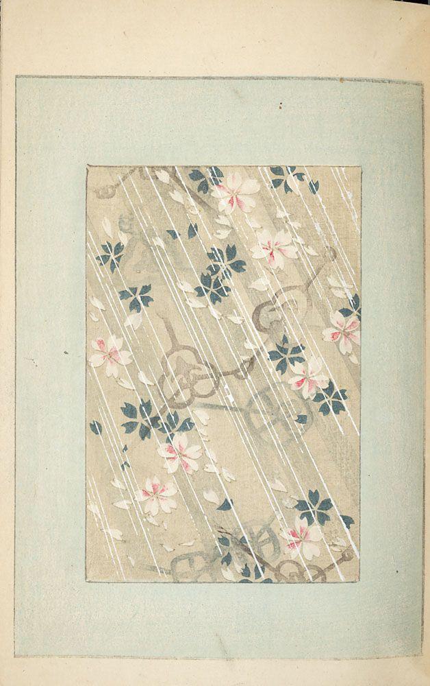 Shin-bijutsukai., 1901-1902