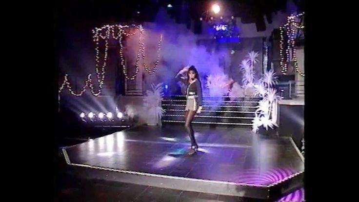"""SCOALA VEDETELOR - Ep.1 - """"Debut, Revelion '95"""" [1995]"""