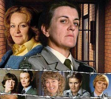PRISONER CELL BLOCK H - this is one of the best tv dramas ever made. I've seen it all the way through several times and I am watching it all again on You Tube. My fav prisoners are Bea Smith, Lizzie Birdsworth and Lexie Patterson. Saddest moments include the death of Paddy, when Lizzie was parted from Bea and the moment that always makes me cry when Lexie said goodbye to Chookie. It's just a brilliant piece of tv history and one that I will never tire of watching!