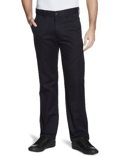 Dockers Herren Hose 44685 / Dockers D1 All The Time Khaki Dockers, http://www.amazon.de/dp/B005DRO6I2/ref=cm_sw_r_pi_dp_HGQssb1VHEHXZ
