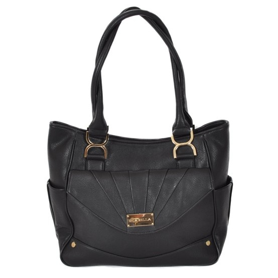 Emmellia by Giabella Tote
