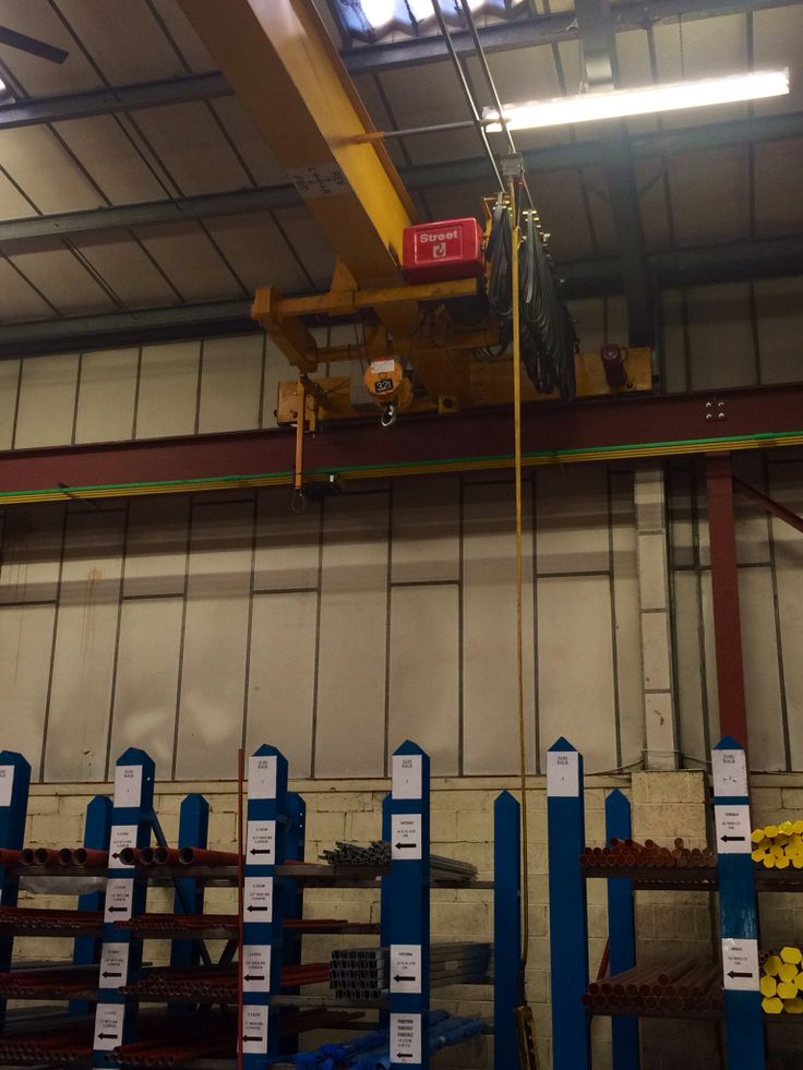 Overhead Crane And Rigging Training Edmonton : Best images about overhead crane on cable