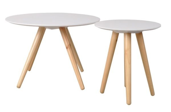 White Gloss Dining Table And 6 Chairs Images Tables