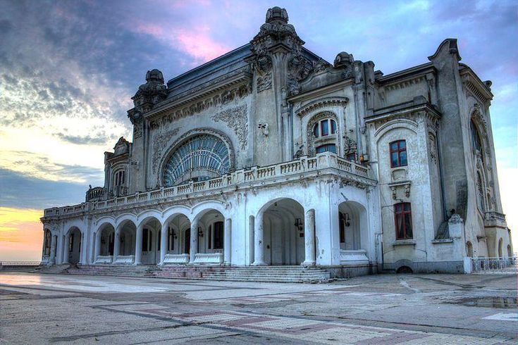 abandoned-constanta-casino-in-Romania.jpg (800×533)