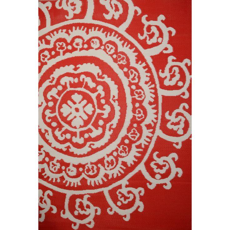 Best 20+ Lowes outdoor rugs ideas on Pinterest | Yellow door mats ...