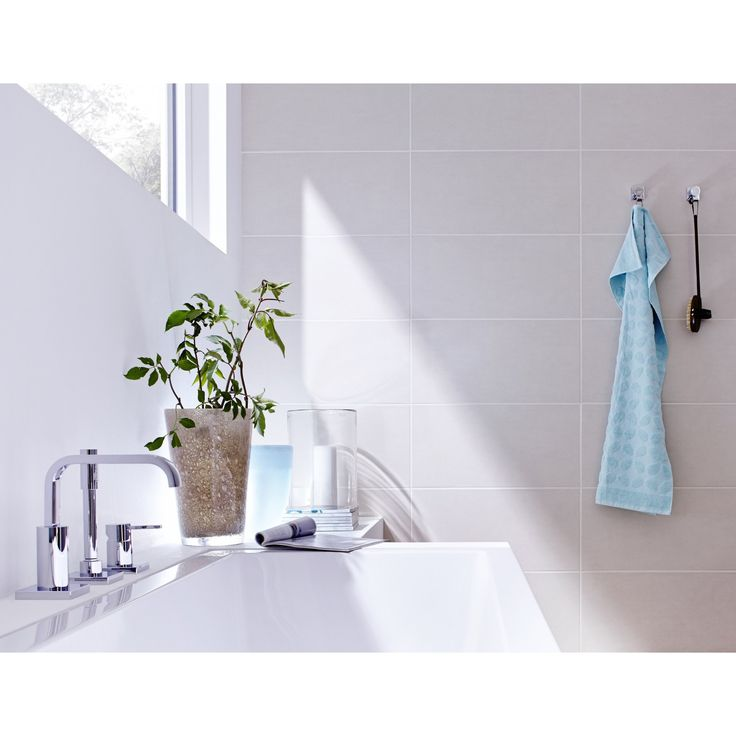 Wandfliesen Wandfliese Meissen Legno beige 30x60cm jetzt günstig kaufen!