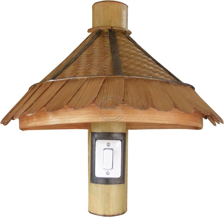 Lampu Dinding - lamp